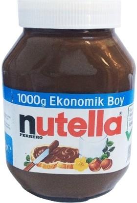 Nutella Nutella 1 kg