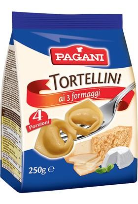 Pagani Tortellini 250 gr