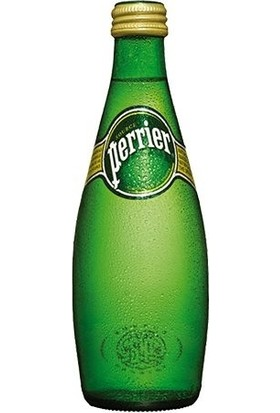 Perrier Soda x 2 Adet 750 ml
