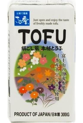 Satonoyuki Tofu 300 gr