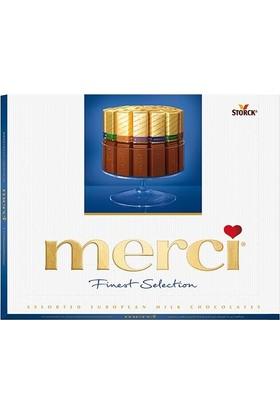 Storck Merci Klasik 250 gr
