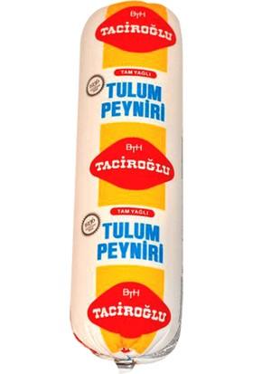 Taciroğlu Erzincan Tulum Peyniri 500 gr