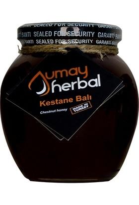 Umay Herbal Kestane Balı (Doğu Karadeniz) 480 gr