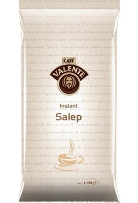 Valente Sahlep 1 kg