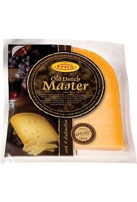 Frico Gouda Eski Hollanda Peyniri Parça 220 gr