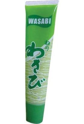 Tassya Wasabi Tüp 43 gr