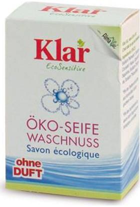 Klar Organik Sabun 100 gr