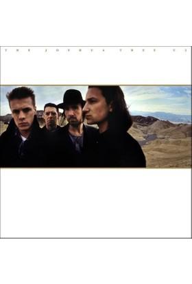 U2 - The Joshua Tree (Deluxe Edition) 2CD