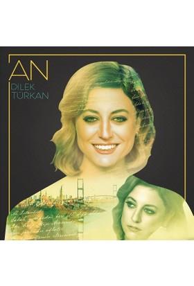 Dilek Türkan - An 2CD