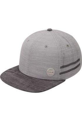 Hurley Work Pin Şapka