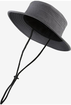 Hurley Surfari 2.0 Şapka