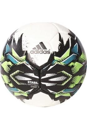 Adidas Ap1562 Stabıl Champ9 Unisex Futbol Topu