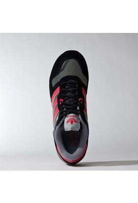 250656777 ... Adidas B24833 Zx 700 Erkek Spor Ayakkabı ...