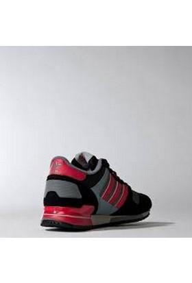 d2a2ae916 ... Adidas B24833 Zx 700 Erkek Spor Ayakkabı