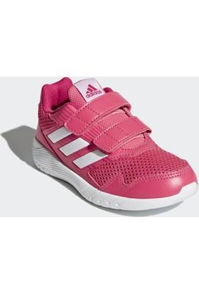 Adidas Cq0032 Altarun Cf K Çocuk Spor Ayakkabı