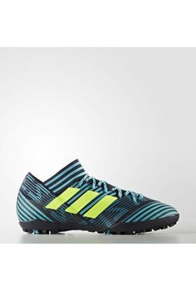 Adidas S79579 X 16.3 Tf J Çocuk Futbol Ayakkabı