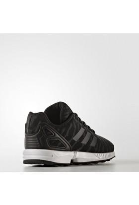 Adidas Bb0318 Zx Flux Glıtter Mesh C Çocuk Spor Ayakkabı