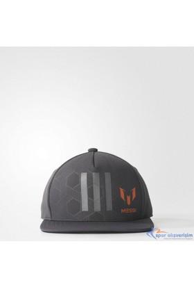 Adidas Bp7885 Messi Lk Cap Q2 Çocuk Şapka