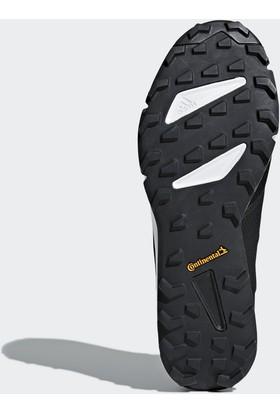 2885f215e ... Adidas Cm7577 Terrex Agravıc Speed Erkek Outdoor Ayakkabı