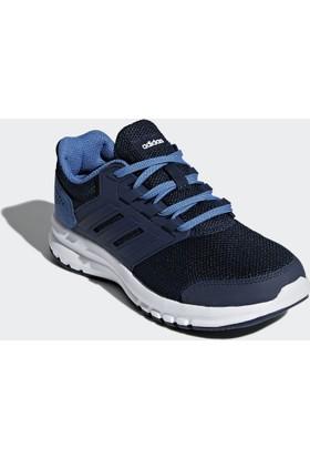Adidas Cq1810 Galaxy 4 K Çocuk Spor Ayakkabı