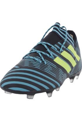c20d796e3 Adidas S80595 Nemezız 17.2 Fg Erkek Futbol Ayakkabı ...