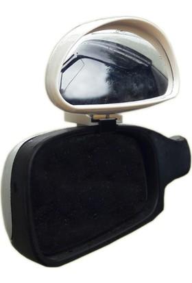 Sürücü Kursu Malzemeleri - Eğitmen Aynası,Sürücü Kursu Ayna