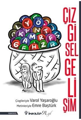 Çizgisel Gelişim - Varol Yaşaroğlu