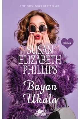 Bayan Ukala - Susan Elizabeth Phillips
