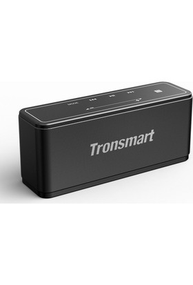 Tronsmart Mega Bluetooth 4.2 40W Bluetooth Hoparlör