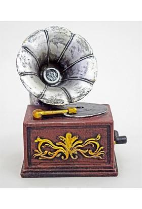 Gp Gramofon Kumbara