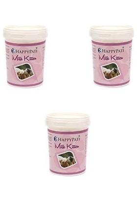 Happypati Yavru Kedi Süt Tozu 200 Gr 2+1 Adet