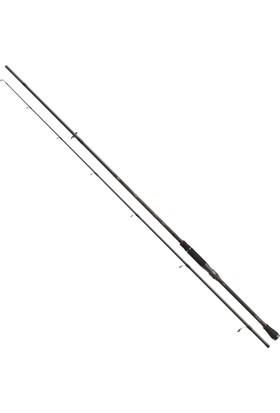 Daiwa Ballistic X 274cm 14-42gr Olta Kamışı