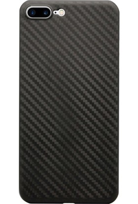 AntDesign iPhone 7 Plus / 8 Plus 0.3 mm Ultra İnce Kılıf