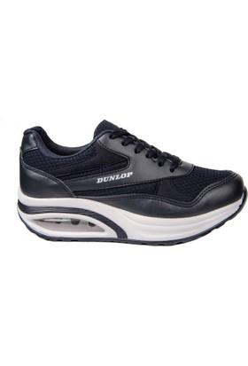 Dunlop 812829Z Kadın Spor Ayakkabı