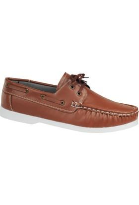Nstep İmbue Canvas Erkek Günlük Ayakkabı