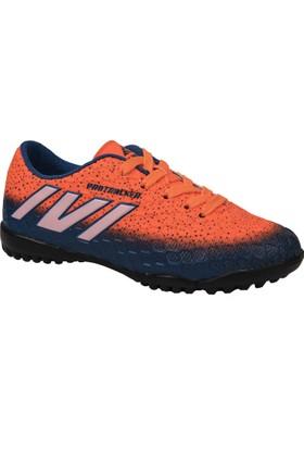 Pro Tracker 817178F Çocuk Halı Saha Ayakkabı