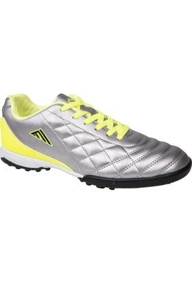 Pro Tracker 817221M Erkek Halı Saha Ayakkabı