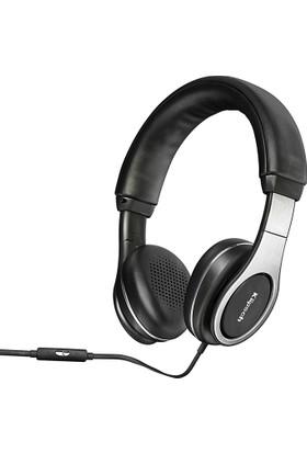Klipsch Reference On-Ear Siyah Kulak Üstü Kulaklık