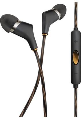 Klipsch X6i Siyah Kulak İçi Kulaklık
