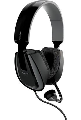 Klipsch KG 100 Siyah Oyuncu Kulak Üstü Kulaklık