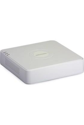 Haikon DS-7116HQHI-K1 16 Kanal DVR Kayıt Cihazı