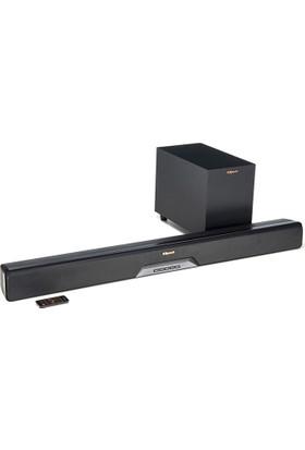 Klipsch RSB-8 Soundbar Ses Sistemi