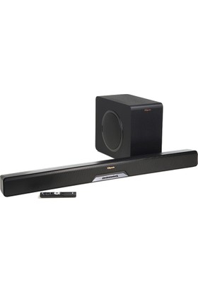 Klipsch RSB-14 Soundbar Ses Sistemi