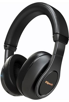 Klipsch Reference Over-Ear Siyah Bluetooth Kulak Üstü Kulaklık