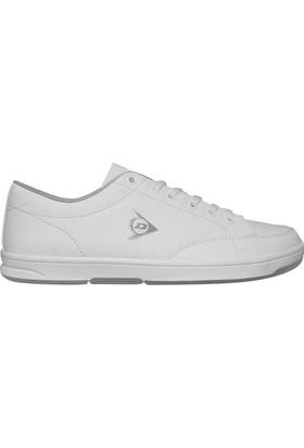 Dunlop 812477M Beyaz Erkek Sneaker
