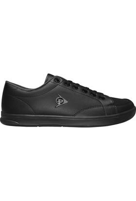 Dunlop 812477M Siyah Erkek Sneaker