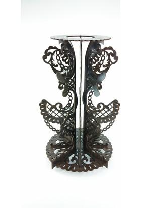 Markabi Esthetic Dekoratif Vazo