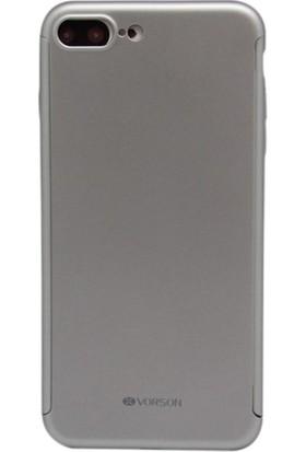 Vorson VC 011 iPhone 7 Plus 360 Full Koruma Kılıf