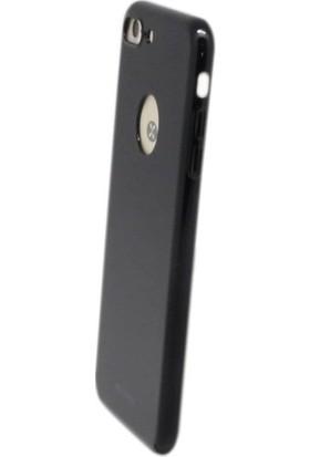 Vorson VC 013 iPhone 7 Plus Elektrostatik Kaplama Kılıf