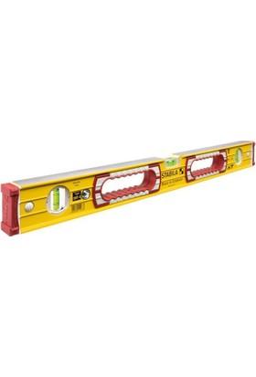 Stabila 15235 Tip 196-2 Su Terazisi 100 Cm